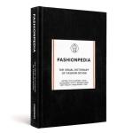[한정수량 정상출고] FASHOINPEDIA _패션피디어_ 패션백과사전