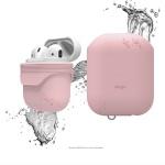 엘라고 에어팟 방수 케이스 Airpods waterproof Case