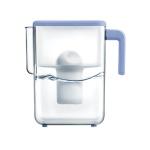 듀베리 물통형 미니정수기