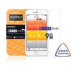 애플 아이폰6 9H 강화유리 액정보호필름 (후면필름 무료증정)