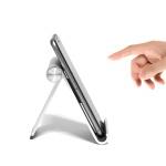 프리미엄 알루미늄 스마트폰 태블릿 거치대 SOME4X