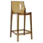 poin bar chair