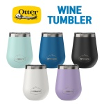 [OtterBox] 오터박스 Elevation Wine Tumbler 296ml