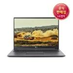 울트라북 17인치 17U790-GA36K