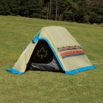 나바호 인디언 A형 텐트 71806503
