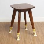 식탁의자 발커버 다리커버 귀염뽀짝 냥발 의자 양말