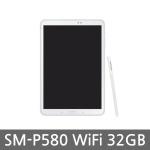 삼성 갤럭시 탭 A6 10.1+S펜 SM-P580 WiFi 32GB