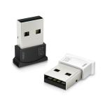 (아이피타임) ipTIME BT50 블루투스 5.0 USB 동글