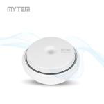 [마이템] CLEAN AIR 공기청정기 GAA-001