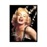 노스텔직아트[14072] Marilyn - Cheer
