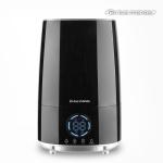엔뚜마노 4L 대용량 디지털 가습기 NWRE-HD7347G