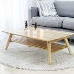 원목 접이식(폴딩)테이블