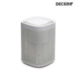 디셈 DAP-01 공기청정기 에어파인더