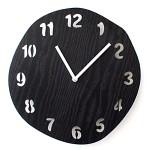 어글리월클락[UGLY wall clock]4타입