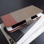 비바마드리드 아이폰6/6S 케이스 얼바노