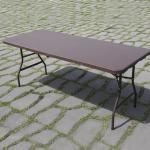 특대형접이식테이블(행사용테이블)