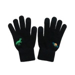 tyranno green glove