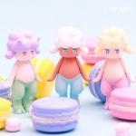 [팝마트코리아정품공식판매처] 사티로리 시리즈1_박스