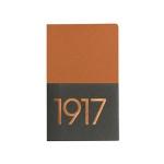 [한정판] 로이텀 100주년 JOTTBOOK 포켓 COOPER 2-pack
