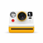 Polaroid Now (Yellow)