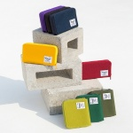 Fennec C&S Mini Pocket 씨앤에스 미니 포켓