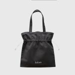 Lucy Bag OG-Charcoal