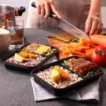 엄니스 다이어트 도시락 6팩 / 다이어트식단