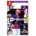 스위치 피파21 한글판 / SWITCH FIFA 2021