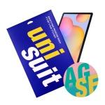 갤럭시탭 S6 라이트 10.4형 저반사 1매+서피스 2매