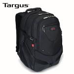 Targus 타거스 17형 노트북가방 백팩 TSB280AP