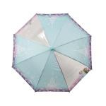 겨울왕국2 53 캐슬 우산
