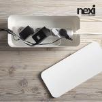 (NEXI) 넥시 멀티탭 보관함 (NX1014)