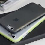 락 듀얼 가드 아이폰6 6S  케이스