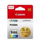 캐논(CANON) 잉크 CL-946 9㎖ 칼라 MG-2490, 2590