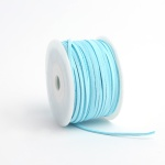 샤무드 끈 30M - 라이트 블루