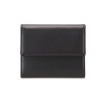 Fennec Men Snap Wallet 001 Black