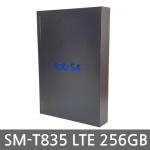 [정품e] 삼성 갤럭시탭 S4 10.5 LTE 256GB SM-T835