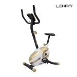 렉스파 입식실내자전거/가정용자전거YA-210