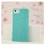 [I-Prime] i-kur 3D Soft Case