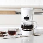 퀸메이드 모닝 커피메이커 QM-7300CM
