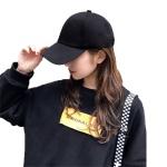 [지오바니] 베이직 캡 모자