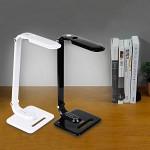 TENEE 스윙라이트 LED 스탠드 TI-1400