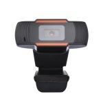 DRGO HD 웹캠 화상카메라 WC720