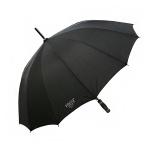 보그 14K 스트랩 빅 자동 장우산