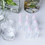 수경재배용 영양 건강 성장 영양제