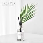 코코도르 디퓨저 화이트라벨 200ml + 야자잎