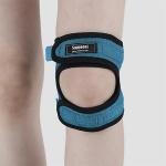 다기능성 무릎관절 보호대