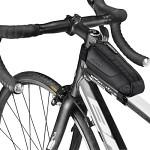 자전거 탑튜브 가방 TB12S