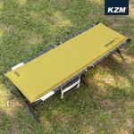 [카즈미] 에어 튜브 매트 (싱글) GH K20T3M001GH