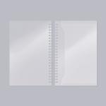 [모트모트] 플래너 커버 (텐미닛/태스크) 100DAYS
